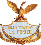 La Fenice Education